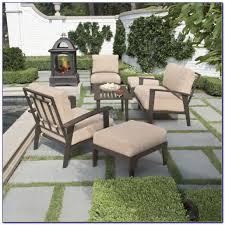 Sears Patio Furniture Ty Pennington by Ty Pennington Outdoor Furniture Parkside Furniture Home Design