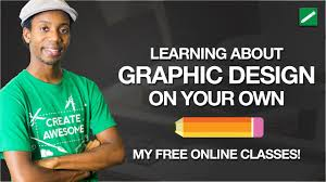 How To Learn Graphic Design Online And My Free Courses - YouTube 3571 Best Learning At Home Images On Pinterest A Child Anxiety Athome Set Of The Empathy Toy For Playbased Learning Twenty 10 Creative Ways To Get Your Resume Noticed Graphic Designer Design New Look And Feel Behance 1544 Work Ideas Economics Camino Nuevo Charter Academy Allison Wachtel Maori By Scotty Morrison Penguin Books Zealand Emejing Learn At Free Contemporary Interior Best 25 Design Ideas Graphics Company Brochure Poster Perth Ql Tech