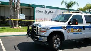 FBI Investigating San Diego Fur Shop Attack - The San Diego Union ... Ca San Diego Fire Department Old Ladder Diesel Mechanic Jobs In Unique The Truck Shop 27 S 129 Where To Eat And Drink The Infuation Woodshop Class Fire Prompts Hoover High Evacuation Sopnestcom Chevrolet Dealer Bob Stall In La Mesa Socal Suspension Diegos Leading Youtube Teenager Crashes Truck Into Gas Pump During Pursuit Causing Small Parts Commercial Miramar Center Battery Deep Cycle Store One Stop 20 Reviews Auto Supplies 5144