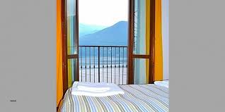 chambre hote embrun chambre hote embrun lovely b b lake o villa le ortensie bed and