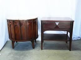 Kent Coffey Wharton Dresser by Nightstand Mesmerizing Kent Coffey Perspecta Triple Dresser