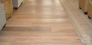 Tri West Flooring Utah by Provenza Hardwood Flooring Collections