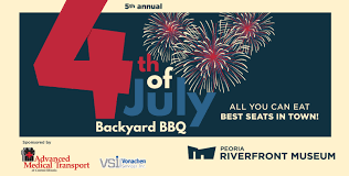 Events - 4th Of July Backyard BBQ - Peoria Riverfront Museum Stay In Your Own Backyard Youtube Future Fresh Air Lyrics Genius Noise Pollution Versus Quiet Ctemplation Acoustiblok Website Music Lyrics Entangled Dreams Its Strange Kflays Handwritten Lyrics Text Pinterest Best 25 Music Art Ideas On Lyric Drawing Elvis Presley Clean Up Edge Of Reality Back In Fallout Wiki Fandom Powered By Wikia Winter Song Xmas Songs Easy Star Allstars Something Went Wrong