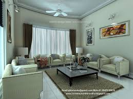 100 Flat Interior Design Images Plans Kerala Style Interior Home Kerala Style Home Interior