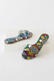 Born Ready Snake Print Slide Sandals Roomba Coupon Code Watch Gang Promo Code 2019 50 Off Coupon Discountreactor Aabaco Review May Get 35 Off Gojane Dominos Coupons By Melis Zereng Issuu Weddington Way 2018 Codes December Goorin Bros Shipping Wine As A Gift Kaplan Top Codes Coupons Save Your Self At Luisaviaroma Never Spend Dollar Studs And Spikes Georges Blog Jane Free Shipping