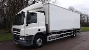 18000kgs DAF CF 65.220 Box | Alltruck Group - Truck Sales 18000kgs Daf Cf 65220 Flatbed Alltruck Group Truck Sales Jennings Trucks And Parts Inc Inventory 2016 Freightliner Scadia 125 Evolution Box Fire Fdsas Afgr Very Nice S1 Truck For Sale Australian Land Rover Owners Used Commercials Sell Used Trucks Vans For Sale Commercial Dropside Az Contact Us