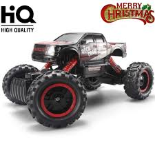 RC Car Off-Road Rock Crawler Electric Racing Monster Truck (Red)   EBay The Best Cars For Sale On Ebay Sema Edition Trucks Pinterest Truck Food Ebay 4x4 Truckss Modified 4x4 Daily Turismo 15k Mayan Carpocalypse 1967 Dodge Monster Pickup Traxxas 360341 Bigfoot Remote Control Blue Fordmonstertruck Gallery Jam Grave Digger 24volt Battery Powered Rideon Walmartcom Toys Resource Steve Mcqueens 1941 Chevrolet Pickup Listed On Percentage Of Used For Salt Lake City Provo Ut Watts Automotive