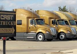 Trucking Company To Pay $50,000 In Major EEOC Case | | Themorningsun.com Brechttrucking Home 2010 Lifeliner Magazine Issue 4 By Iowa Motor Truck Association About Moutrie Trucking How A Truck Driver Might Not Know They Are Hauling People Cargo Fragile Transport Llc Page Liquid Uber Parks Its Selfdriving Project Saying It Will Push For Barrnunn Driving Jobs Firm Tied To Deaths Has History Of Legal Problems Company To Pay 500 In Major Eeoc Case Themorningsuncom Gs Service Moise Towing Tow Roadside Assistance Inrstate Company Driver New Market Ia