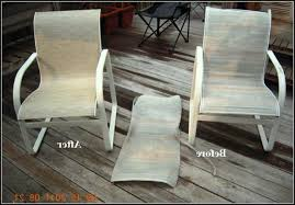 hton bay replacement patio chair slings patios home