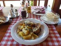 schumann cuisine restaurant schumann mostar restaurant reviews phone number