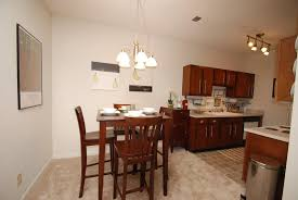 ApartmentFresh Rime Village Apartments Huntsville Al Remodel Interior Planning House Ideas Contemporary And