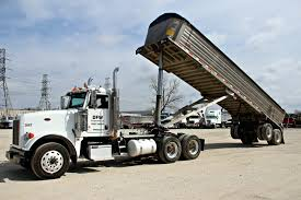 100 Trucking Companies In Dallas Tx DFW MATERIALS Providing All Your Aggregate Hauling Needs Around