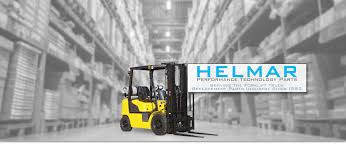Helmar Incorporated Online Looking For Fresh Parts Your Gm Truck C3500 C6000 And C6500 Solguard Exclusive Truckparts Hoek Van Holland Facebook Buy The Used And Genuine Car Parts Online Uk Wwweasycpartscom Parts Online Volvo Truck Catalog Commercial Service Order Heavy Duty Trucks N12 Wiring Diagram Library Jim Carter Competitors Revenue Employees Owler Fitzgerald Equipment Prosis 2010 Spare Catalogs Download
