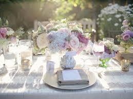 DECORATION IDEAS Spring Wedding Decor