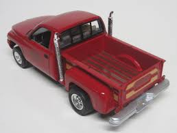 U-HAUL Toy Moving Truck 1:43 Ford E350 Indiana O Scale Lionel ... Tatra 148 Cas 32 Skoda 1203 Da Koda Favorit Models Cars 143 Heavy Truck Model By Anton Melnikov Diorama Pinterest Fdnylowboyjwjpg 1971 Plymouth Gtx Pro Built Weathered Barn Find Junker Custom 124 Ference Gr2 Icon References Wheels Mercedes Titan Tractor Truck And Machinery Ford F650 In California For Sale Used Trucks On Buyllsearch Pin Kalevi Nieminen On Opel Blitz Firetruck Monarch Fleetpride Home Page Duty Trailer Parts Services Offered 24 Hours Towing In Houston Tx Wrecker Service Hauler