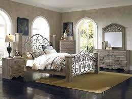 Bedroom Sets Under 500 by Grey Queen Bedroom Set Cheap Sets Under 500 U2013 Apartmany Anton