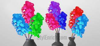 Cool Paper Crafts For Kotaksurat
