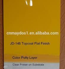 replacing floor tile laminated floor anti slip epoxy floor paint