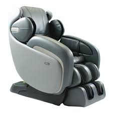 Cozzia Massage Chair 16027 by Massage Chairs Lowest Prices On Massage Chairs