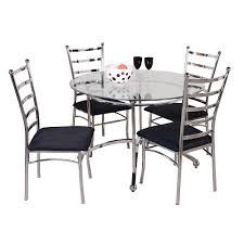 Ikea Kitchen Table And Chairs Set by Ikea Kitchen Table And The Reason For Choosing It