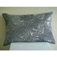 Pier One Decorative Pillows by Tips Decorative Lumbar Pillows Decorative Couch Pillows