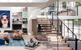 104 Interior House Design Photos 30 Brilliant Ideas For 2021 Homebuilding