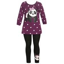 Girls' Clothing | Find Great Children's Clothing Deals ... Mom Approved Costumes Are Machine Washable And Ideal For Coupons Coupon Codes Promo Promotional Girls Purple Batgirl Costume Batman Latest October 2019 Charlotte Russe Coupon Codes Get 80 Off 4 Trends In Preteen Fashion Expired Amazon 39 Code Clip On 3349 Soyaconcept Radia Blouse Midnight Blue Women Soyaconcept Prtylittlething Com Discount Code Fire Store Amiclubwear By Jimmy Cobalt Issuu Ruffle Girl Outfits Clothing Whosale Pricing Milly Ruffled Sleeves Dress Fluopink Women Clothingmilly Chance Tie Waist Sheer Sleeve Dress