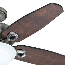 Hunter Fairhaven Ceiling Fan 53032 by 6995s L1600 Jpg Jpg 1480869471