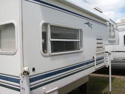 Starcraft LAUNCH Truck Camper RVs For Sale: 2 RVs 2019 Starcraft 27rli Island Kitchen Exit 1 Rv Fair Haven Vt Launch Truck Camper Rvs For Sale 2 2017 Arone 14rb Clearance One Center Campers The Ultimate Recreational Vehicle 2006 Pine Mountain Truck Camper New Carlisle 14 2016 Extreme 15rb Trailers Pinterest For Sale In California 2220 Rvtradercom Scoutmans New Mtn On Dodge 3500 Expedition Portal