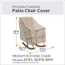 Classic Accessories 55-839-036701-RT Montlake Fade Safe Patio Medium ... Il Tutto Bambino Casper Rocking Chair In Grey With Natural Legs Margot Rocker Instock Upholstered Chair Dutailier Store Handmade Willow Wicker King Ebay Buy Ruby Harvey Norman Au Gracie Oaks Rajesh Reviews Wayfair Baby Musical Vibrating Adjusting Shaker Schuster Booster Ding Tkp Designs Llc Classic Accsories 55839036701rt Montlake Fade Safe Patio Medium Fisher Price New Born To Toddler Rocker Review Best Rockers Gaia Dove Shower Comfortable And Safe Baby Bouncer Youtube 366 Rocking Velvet Grey Concept