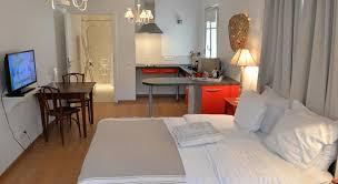 eguisheim chambre d hotes best price on le hameau d eguisheim chambres d hôtes et gîtes in