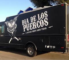 Best Taco Trucks In Los Angeles « CBS Los Angeles