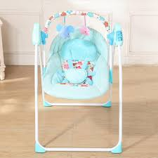 Details About Electric Baby Swing Cradle Newborn Rocking Chair Sleeping  Crib Sleep Bed White Glider Rocker Wide Rocking Chair Hoop And Ottoman Base Vintage Wooden Baby Craddle Crib Rocking Horse Learn How To Build A Chair Your Projectsobn Recliner Depot Gliders Chords Cu Small For Pink Electric Baby Crib Cradle Auto Us 17353 33 Offmulfunctional Newborn Electric Cradle Swing Music Shakerin Bouncjumpers Swings From Dolls House Fine Miniature Nursery Fniture Mahogany Cot Pagadget White Rocking Doll Crib And Small Blue Chair Tommys Uk Micuna Nursing And Cribs