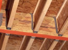 Sprenger Midwest Wholesale Lumber Lp SolidGuard From