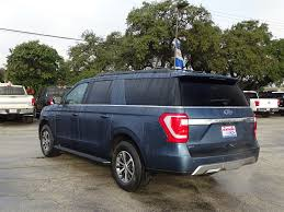 New 2018 Ford Expedition Max XLT Sport Utility In San Antonio ... 2018 Ford Expedition Limited Midwest Il Delavan Elkhorn Mount To Get Livestreamed Cable Sallite Tv The 2015 Reviews And Rating Motor Trend El King Ranch First Test Joliet Used Vehicles For Sale Lifted Trucks My Type Of Rides Pinterest Lifted Ford Compare The 2017 Xlt Vs Chevrolet Suburban 2wd In Lewes A With Crazy F150 Raptor Power Is Super Suv Of Amazoncom Ledpartsnow 032013 Led Interior Starts Production At Kentucky Truck Plant Near Lubbock Tx Whiteface