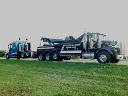 Carey's Towing | Locally Owned And Operated Since 1955 Tow Truck Business Cards New Search Used Auto Parts Today Autos For Sale Philippines 24 Hour Service Columbus Ohio Best Resource And Commercial Sales Repair Near Me Jerrdan Trucks Wreckers Carriers Manuals Archives Eastern Wrecker Inc For Dallas Tx Wheel Lifts Edinburg Scania 124g 420 Parts Tow Year 2000 Dg Towing Equipment