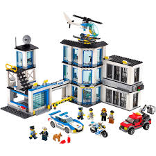 Lego City Truck Set | Toys & Games | Compare Prices At Nextag