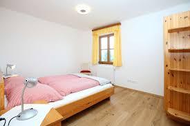 schlafzimmer eltern mit ausblick bauerborchardt at
