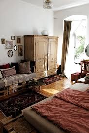 Home Design Forum Wie Sieht Euer Zimmer Aus Forum Wie Sieht Euer Zimmer Aus