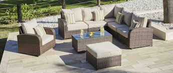 LEDBURY 7 - Rattan Corner Sofa And Armchair Pink Corner Sofa And Foot Stool Dfs In Plymouth Devon Gumtree Venice Lhf Corner Sofa Armchair And Coffee Table Set Oakita Stunning Chair Groupon Goods Global Gmbh The Square Arm Leather By Indigo Fniture Madrid Textilene Outdoor Modular Suite Outdoor Next Michigan And 2 Seater Snug Chair Bodicote Grey Chairs Noticeable What Colour Fresh Bed Pay Monthly 30 For Beds Gold Coast With Recliners Beautiful Office With Swivel Uk Centerfieldbarcom