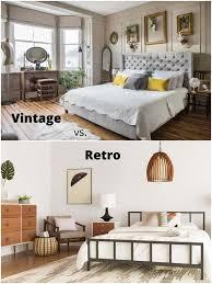 schlafzimmer im vintage stil 25 einrichtungsideen zum verlieben