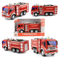 1/16 TOY FIRE TRUCK FIRE RESCUE WATER TENDER FIRE FIGHTER LIGHT& ... Blackdog Models 135 M35a2 Brush Fire Truck Resin Cversion Kit Ebay Rc Model Trucks Heavy Load Dozer Excavator Throwing Fuel On The Fire Model Mack Made Into Masterwork Fire Truck Modeling Plastic Fireengine X36x12cm Kdw 150 Cars Toy Engine Diecast Alloy Baidercor Toys Buffalo Road Imports Okosh 3000 Airport Truck Chicago 5 Diecast Engine Ladder Models Road Champs Boston Ford Pumpers Model New Free South Haven Papruisercom Laq 4 170 Pc K And Creative Signature 1931 Seagrave Colour May Vary