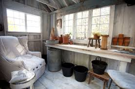 100 Inside House Ideas 43 She Shed Woman Cave The Ladies Answer To The Man Cave