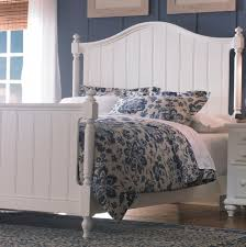 White King Headboard And Footboard by Wooden Frame Alaskan And Mattress Cheap King Headboards Cheap King