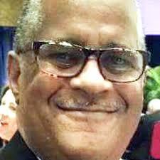 100 Kevin Pruitt Brooks Charleston Obituaries Thetanddcom
