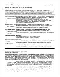 Experience Software Rhcheapjordanretrosus Luxury Resume Examples Drafting Design Years Sample For An Experienced