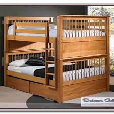Raymour And Flanigan Bunk Beds by Rooms To Go Bunk Beds Bedroom Galerry