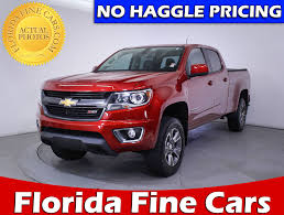 Used 2015 CHEVROLET COLORADO Z71 4wd Truck For Sale In MIAMI, FL ... West Tn 2016 Chevrolet Colorado Z71 Trail Boss 4x4 Duramax Diesel Used 2015 Extended Cab Pricing For Sale Edmunds Crew Cab Navi For In 2007 Owensboro Ky Trucks Springs Youtube Hammond Louisiana Sandy Ut Hollywood Ca 4x4 Truck Northwest Sale Pre Owned Checotah Ok