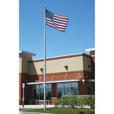 Atlas Series   Flagpoles, Flags, And Flagpole Parts   Flagpole Store Buy 15 Ft Commercial Flagpole With External Rope Halyard Rated At Silver Internal Cable Revolving Truck Systems For 5 Inch 02 Red Billet Alinum Flag Pole Speed Pole Llc 20 X 4 Coinental All Nations Company 2 Diameter Cap Style Flags Poles Toyota Tundra Holder Using Factory Rail Holes Rago 25 Vanguard Series 134 Inch Stationary Smu On Twitter Food Trucks Are Back At The Flagpole Please 16 Telescoping Fiberglass Kit Camco 51606 Double Sheaves