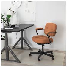 ALEFJÄLL Office Chair - Grann Golden-brown | Interior Design ... Office Chairs A Great Selection Of Custom Import And Sleek Chair With Chrome Base By Coaster At Dunk Bright Fniture Amazoncom Sdywsllye Teacher Chaise Gamers Swivel Great Budget Office Chairs Best Computer For We Sell In Cdition 100 Junk Mail Task Race Car Seat Design Prime Brothers Chair Herman Miller Mirra Colour Blue Fog Blue Hydraulic Wheeled Aveya Black Racing Study The Aeron Faces A New Challenger Steelcases